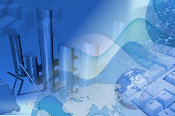IoT-Umsätze sollen bis 2021 auf 1,4 Billionen Dollar steigen
