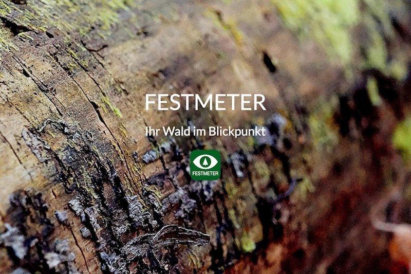 © Festmeter Wöls GmbH
