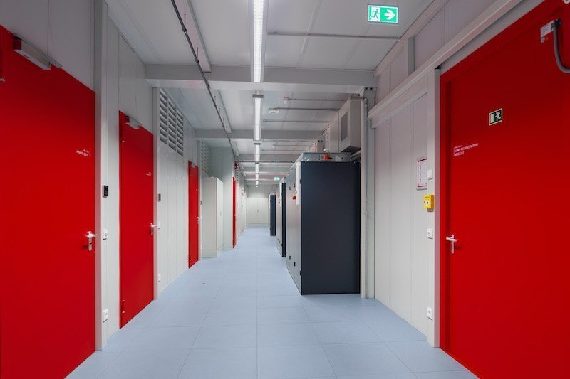 © KAMP Netzwerkdienste GmbH