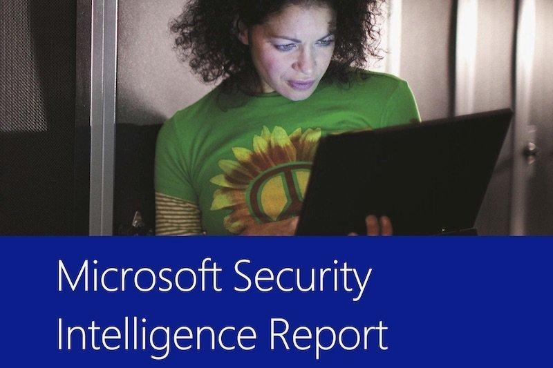 Microsoft: Angriffe auf Nutzerkonten in der Cloud nehmen stark zu