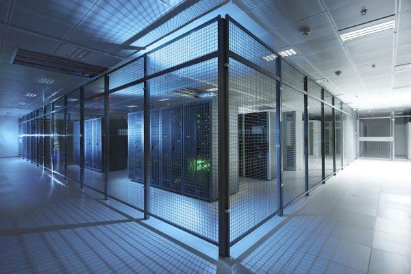 T-Systems-Kooperation mit Veritas übernimmt das Backup von hybriden Clouds
