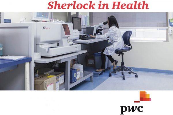KI könnte die Gesundheitskosten senken