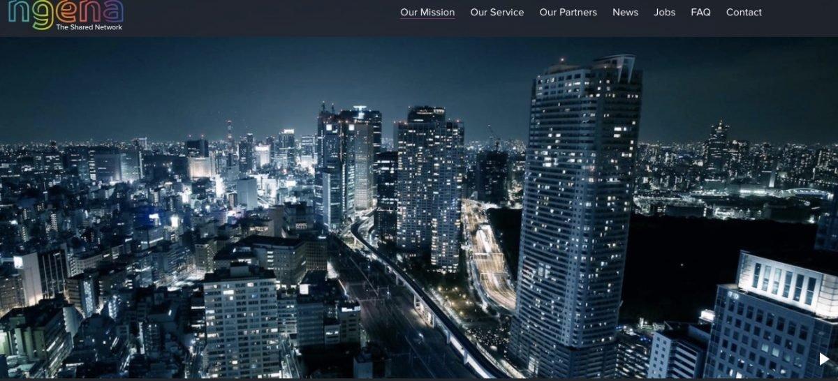 Industrial Internet of ThingsT-Systems bietet erste Dienste im ngena-Netz an