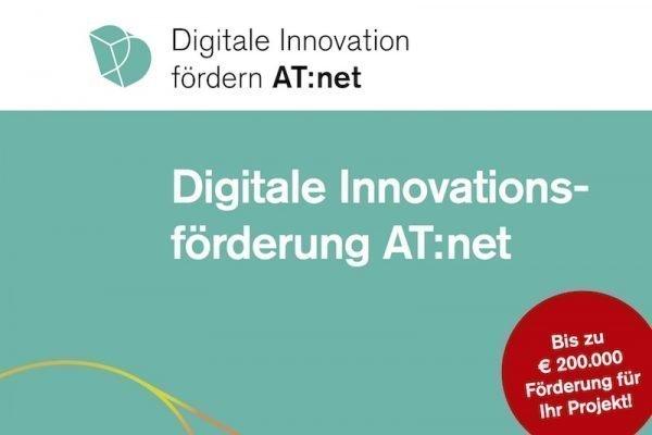 Österreich fördert den Product Launch mit 200.000 Euro