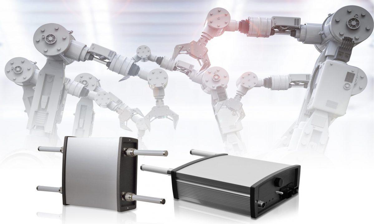 WLAN 11acBintec-Outdoor-APs erweitern Firmenfunknetze um bis zu 2 × 867 MBit/s
