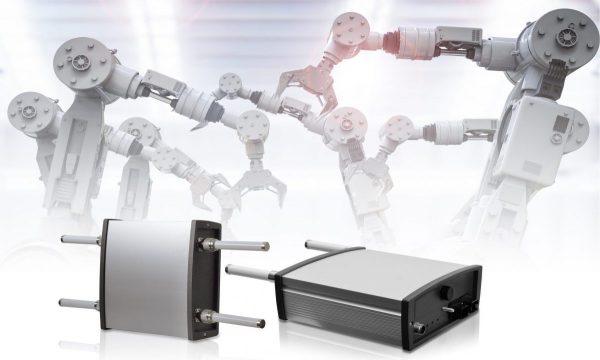 Bintec-Outdoor-APs erweitern Firmenfunknetze um bis zu 2 × 867 MBit/s