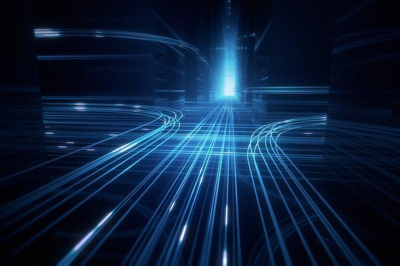 Deep LearningKünstliche Intelligenz übernimmt die Motorsteuerung