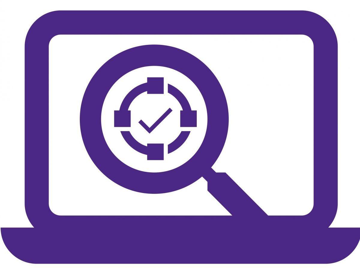 Software-defined NetworksVirtuelle Testagenten messen virtuelle Netze