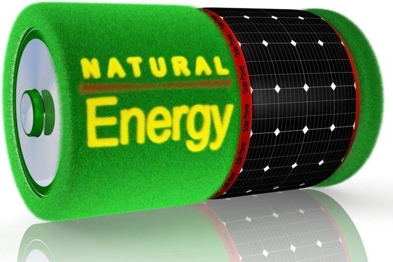 EnergiemarktE.ON konzentriert sich auf das Netzgeschäft