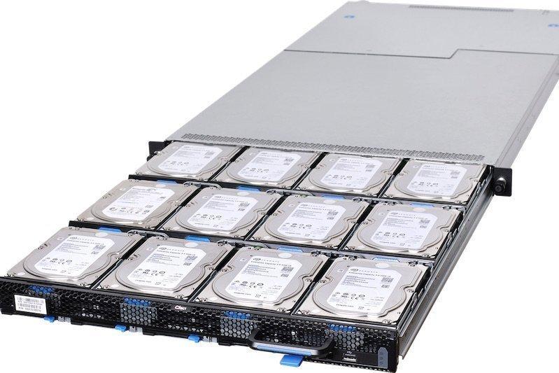RZ-SpeicherAusbau-Hybrid-Storage ermöglicht passende SLAs