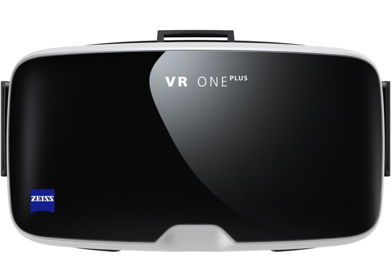 Smart GlassesEdge Computing soll Datenbrillen Durchblick verschaffen