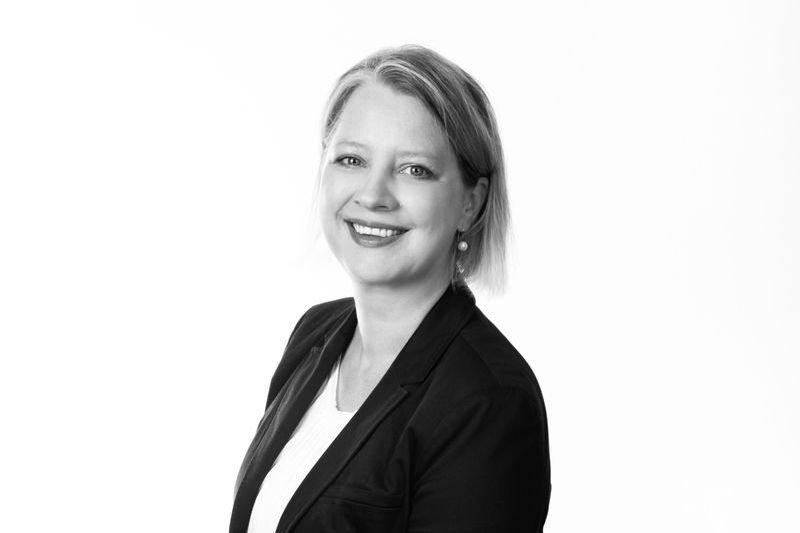 ©Sandra Wiesbeck –Bayerischer IT-Sicherheitscluster e.V.