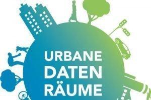 Studientagung diskutiert urbane Datenräume