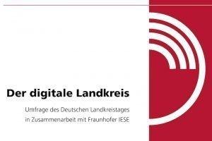 DLT-Umfrage berichtet zur Digitalisierung