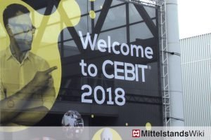 Das Cebit-Konzept des Digital-Festivals scheint aufzugehen