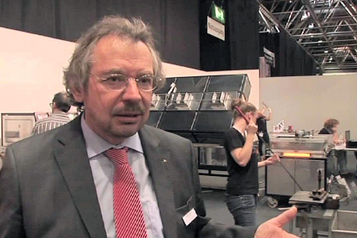 Matthias Tüxen – MittelstandsWiki