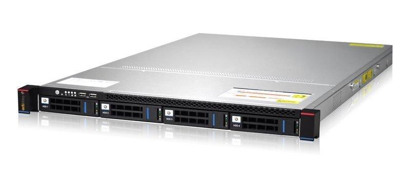 © actidata Storage Systems GmbH