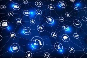 Die Digitalisierung schafft Innovation durch Kooperation