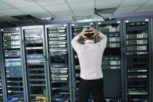 IT-Sicherheit entsteht aus praktischer Erfahrung