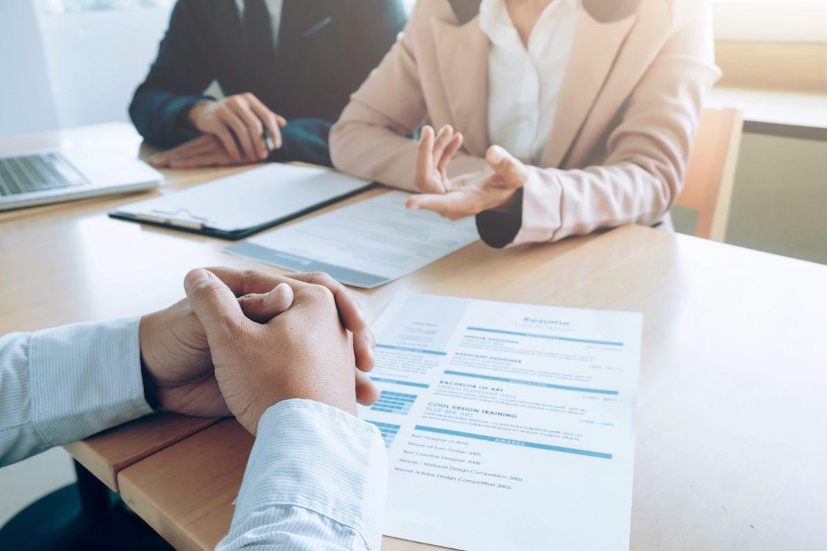 Wie Geschäftsführer mit einer Insolvenz umgehen