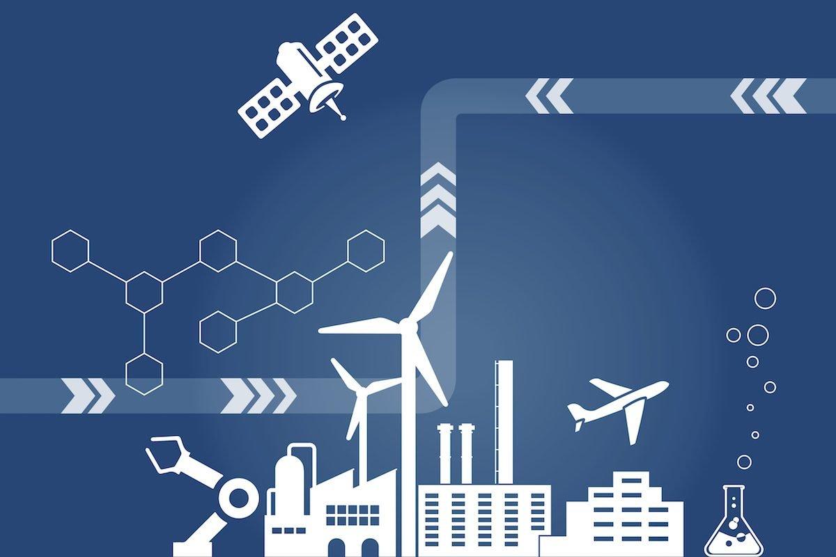 © Bundesministerium für Wirtschaft und Energie (BMWi)