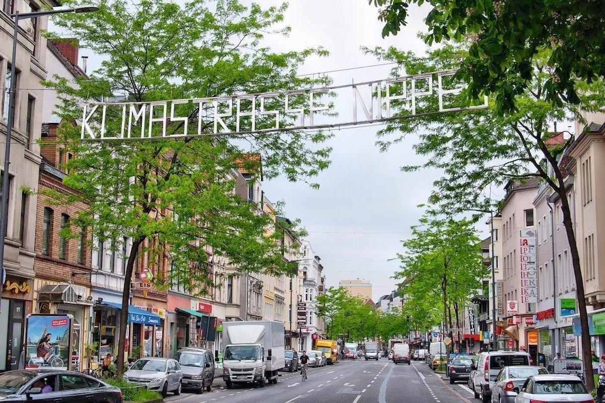 © Stadt Köln – RheinEnergie