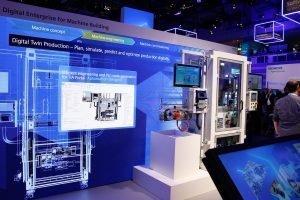 Digitale Immersion macht digitale Innovationen begreiflich
