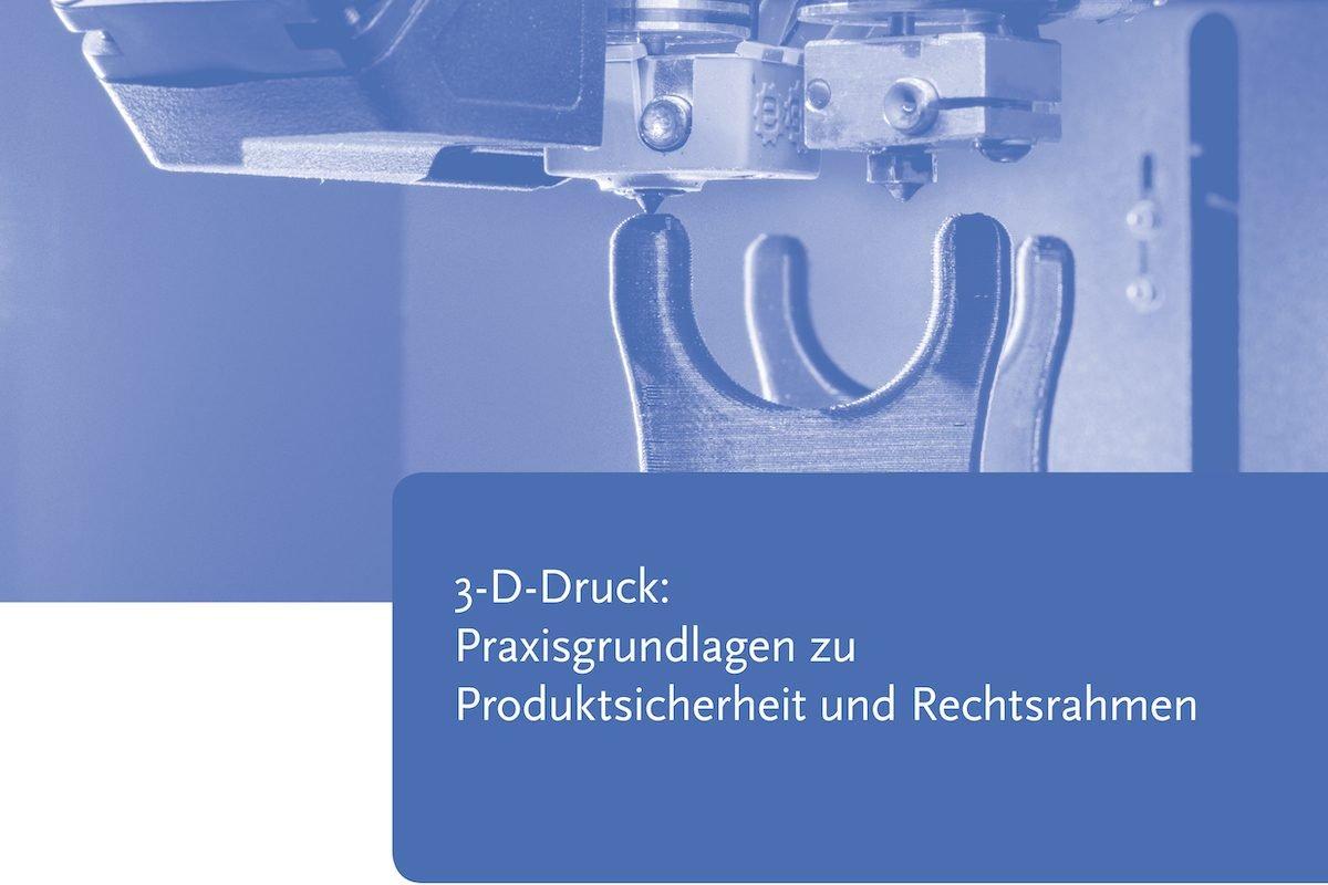 © Bundesanstalt für Arbeitsschutz und Arbeitsmedizin (BAuA)