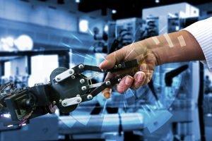 Smart Factory Hub vereint KMU und Lösungsanbieter