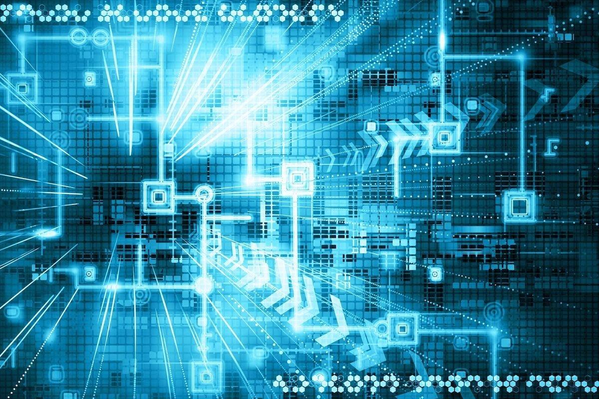 Wie Rechenzentren auf umfassende Automation umstellen