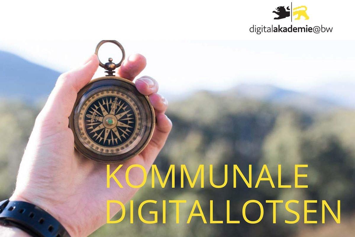 © Digitalakademie@bw – Fraunhofer-Institut für Arbeitswirtschaft und Organisation IAO