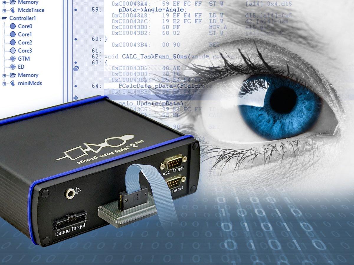 ©pls Programmierbare Logik & Systeme GmbH