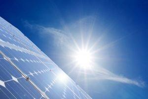 Shell übernimmt den deutschen Solarstromspeicherexperten sonnen