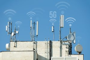 Vechta und Kronach sind innovative 5G-Förderregionen