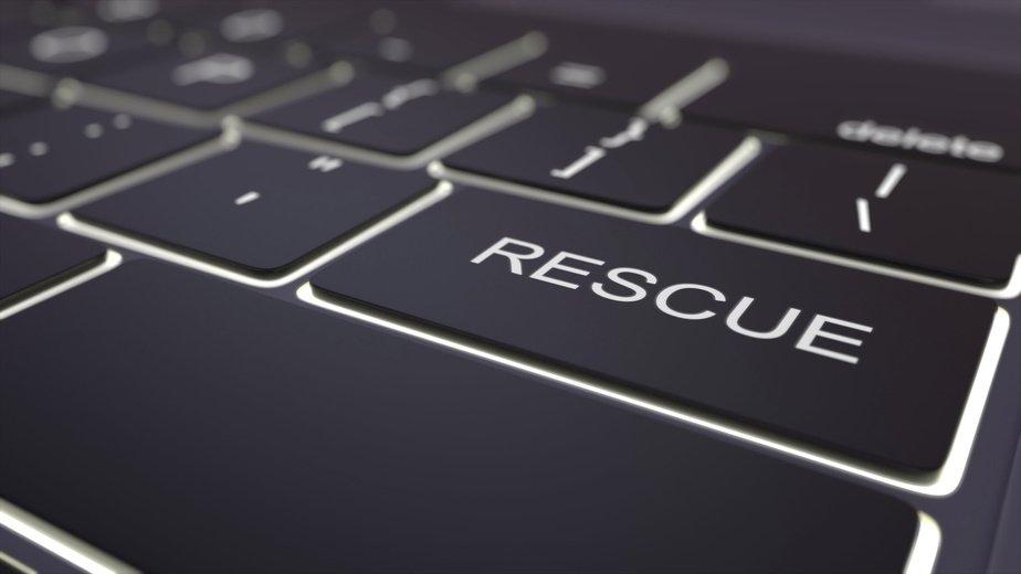 NotfallmanagementKommunen müssen im IT-Krisenfall reagieren können