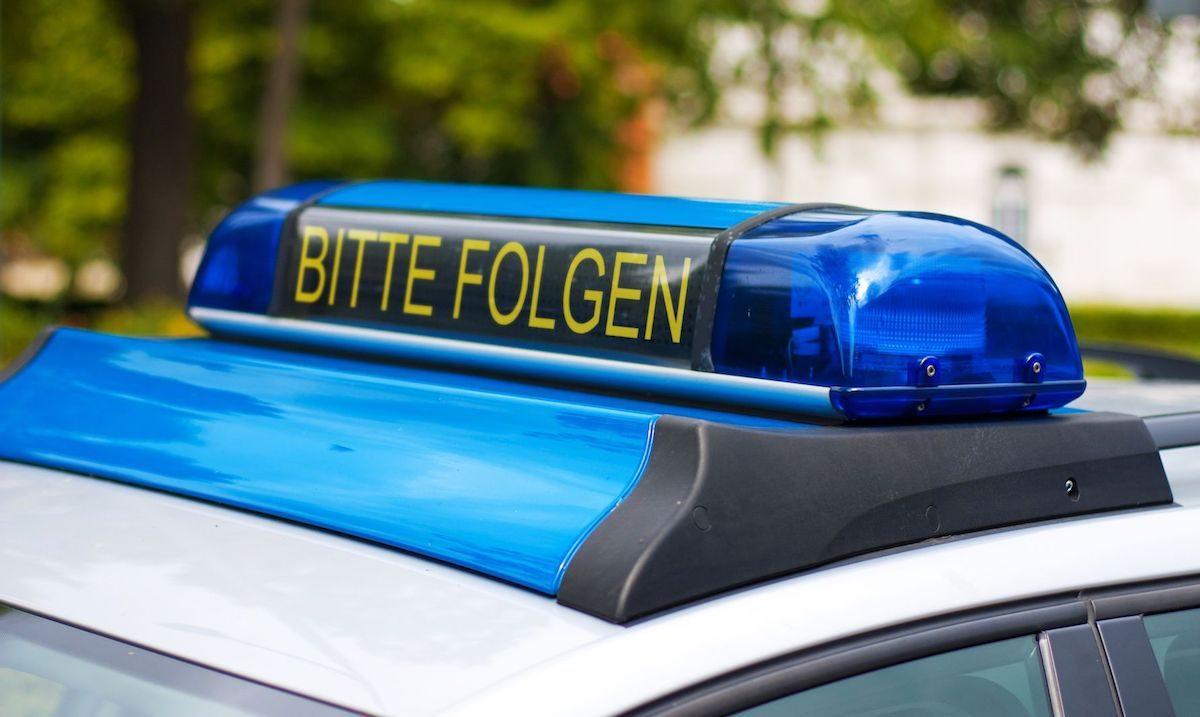 IT-ForensikDie Polizei NRW fordert mehr Stellen für IT-Experten