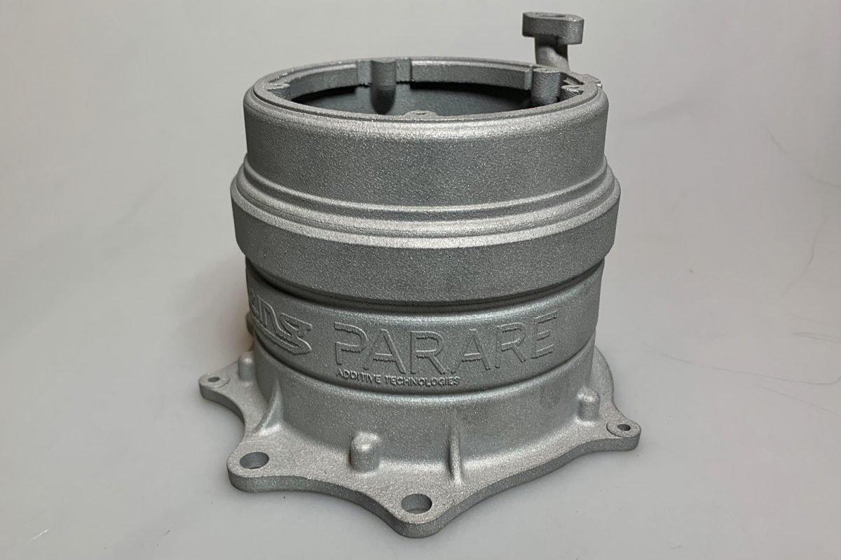 © Parare GmbH