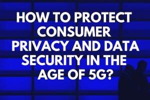 5G-Sicherheit ist keine Frage des Herkunftslands