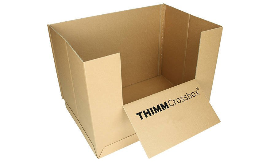 © THIMM Group GmbH + Co. KG