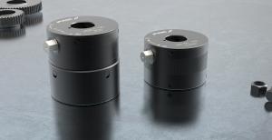 JAKOB Antriebstechnik präsentiert neue Kraftspannmutter-Baureihe
