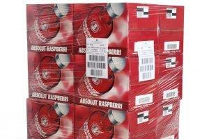 Zu Recycling-Verpackungen gehören passende Ettikettierer