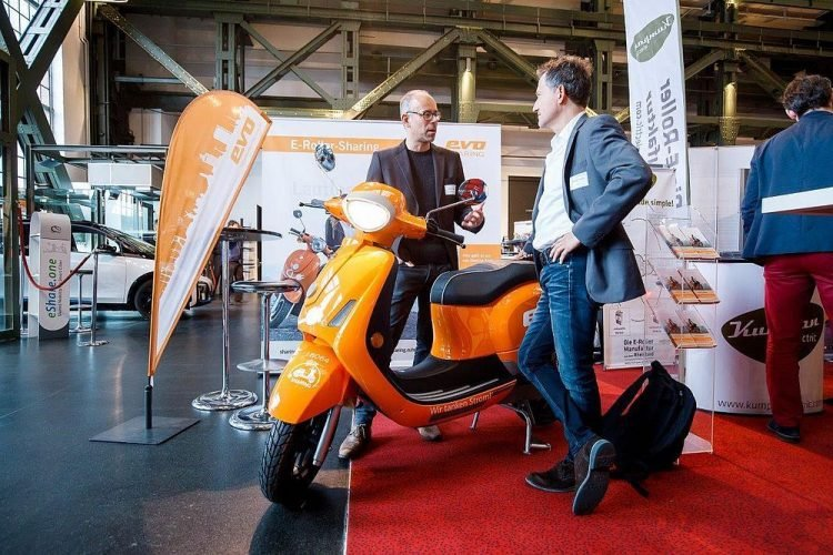 ©© Ministerium für Wirtschaft, Innovation, Digitalisierung und Energie des Landes Nordrhein-Westfalen