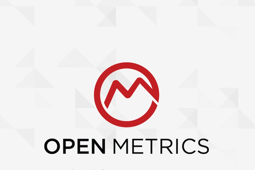 © OpenMetrics – Cloud Native Computing Foundation