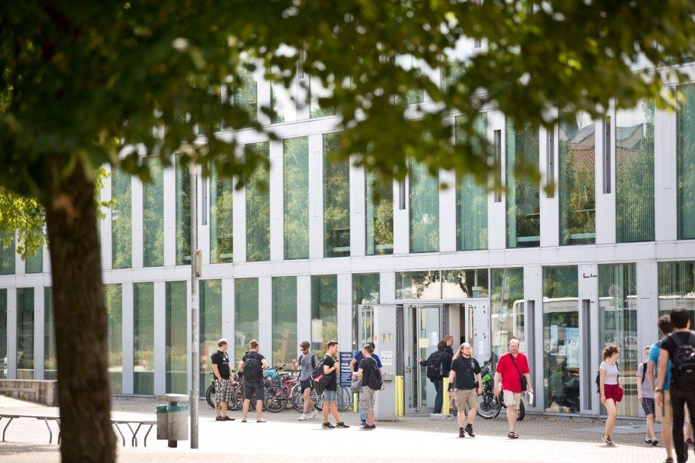 © Regenscheit – Universität Stuttgart