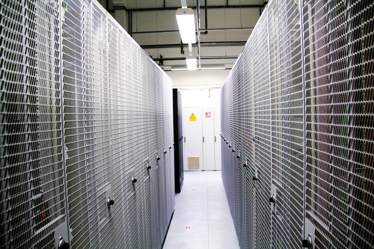 ©Colt Technology Services GmbH
