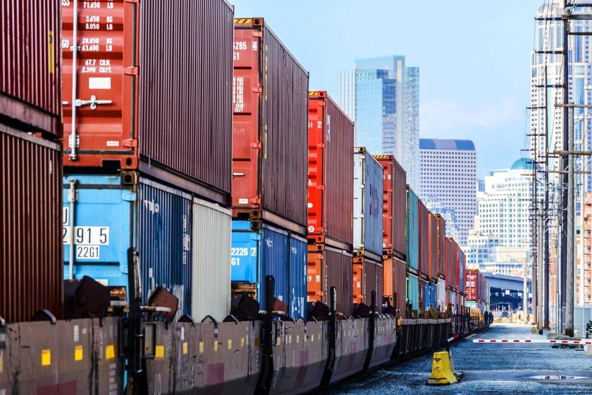 Wie verteilte Datenbanken Supply Chains schützen