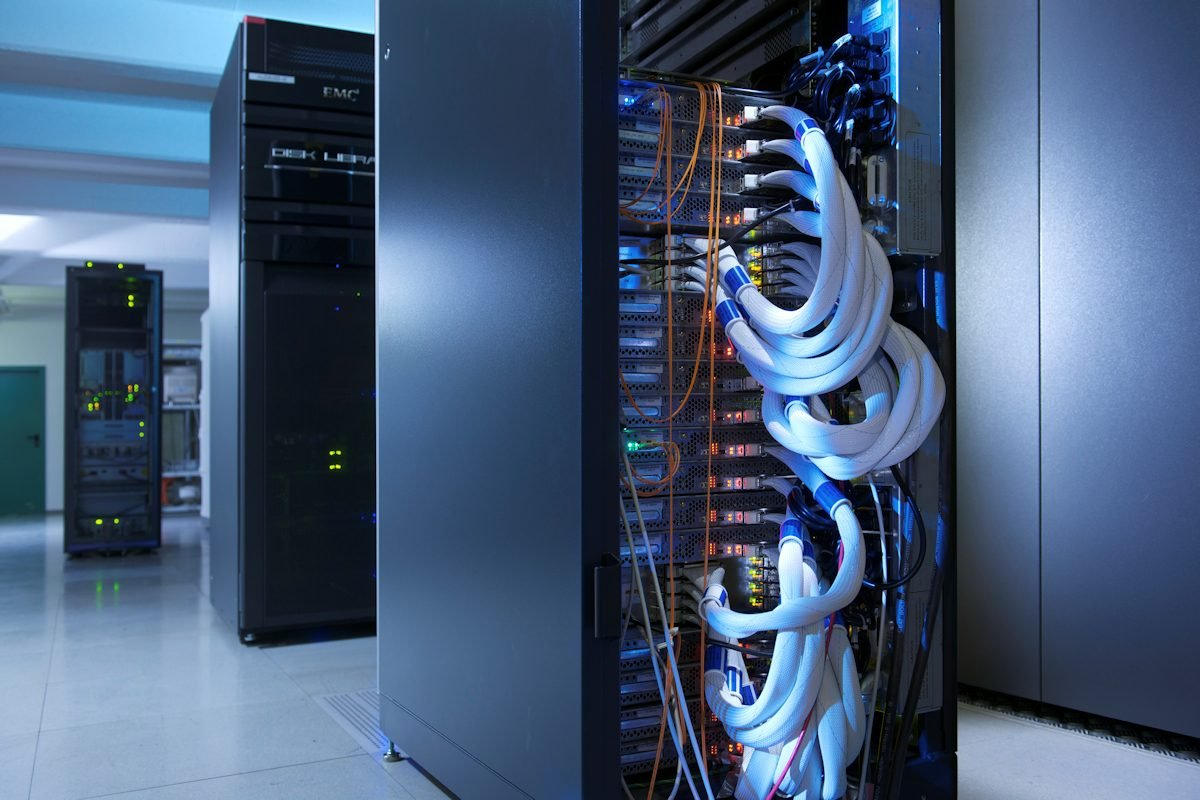 Telekom SD-WANSoftwaregesteuerte WAN-Angebote für Unternehmen gestartet