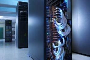 Softwaregesteuerte WAN-Angebote für Unternehmen gestartet