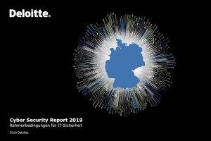 Cyberkriminalität gehört mittlerweile zum Firmenalltag