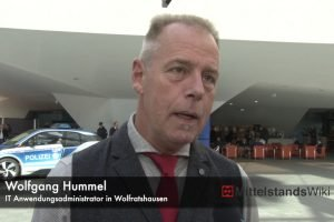 Wolfratshausen bedient Fachverfahren aus dem Baukausten